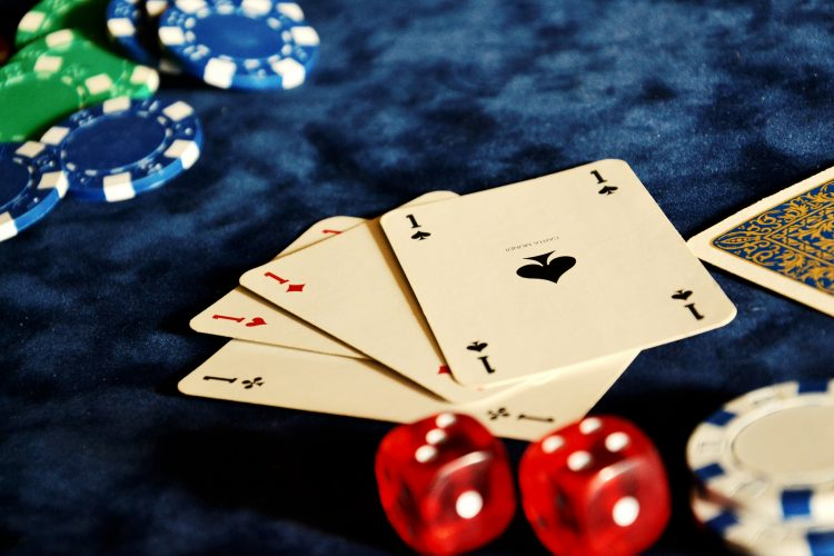casinos francais
